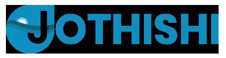 www.jothishi.com logo