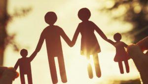 Family Life Pushya