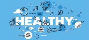 Health Dhanishta