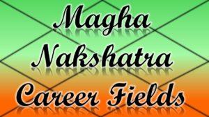 Magha Career