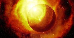 Sun Surya