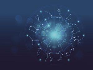 Chandra - Moon Charecteristics