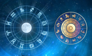 Best Vedic Astrologers in the World