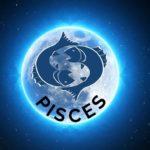 Meena Pisces Picture