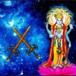 Pooruruttadi 97-100 Vishnu names