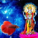 976-1000 names of Lord Vishnu