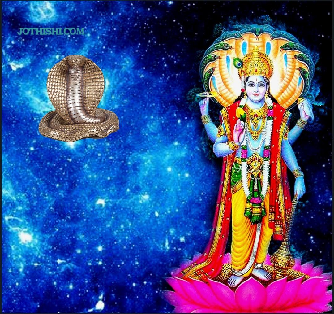 Vishnu sahasranama names shlokha
