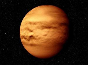 Shukra Venus