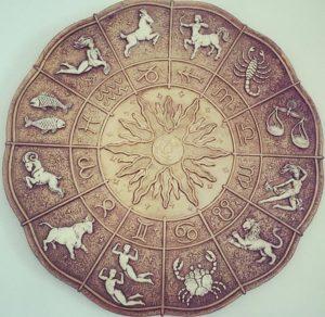 Zodiac Jothishi