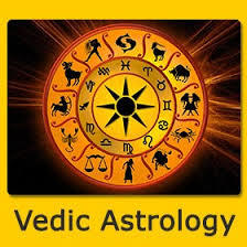 Vedic Astrology 2nd House