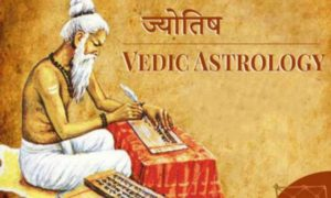 Vedic Astrology - A Fascinating World