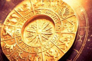 Houses in Vedic Astrology