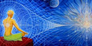 8th house of transformation in vedic astrology