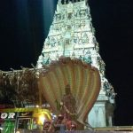 Ghati Subramanya swamy temple