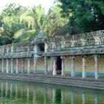 Vaitheeswaran Koil in Tamil Nadu