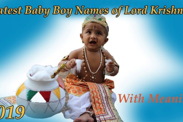 Vedic Baby Names for your new born baby matching with the