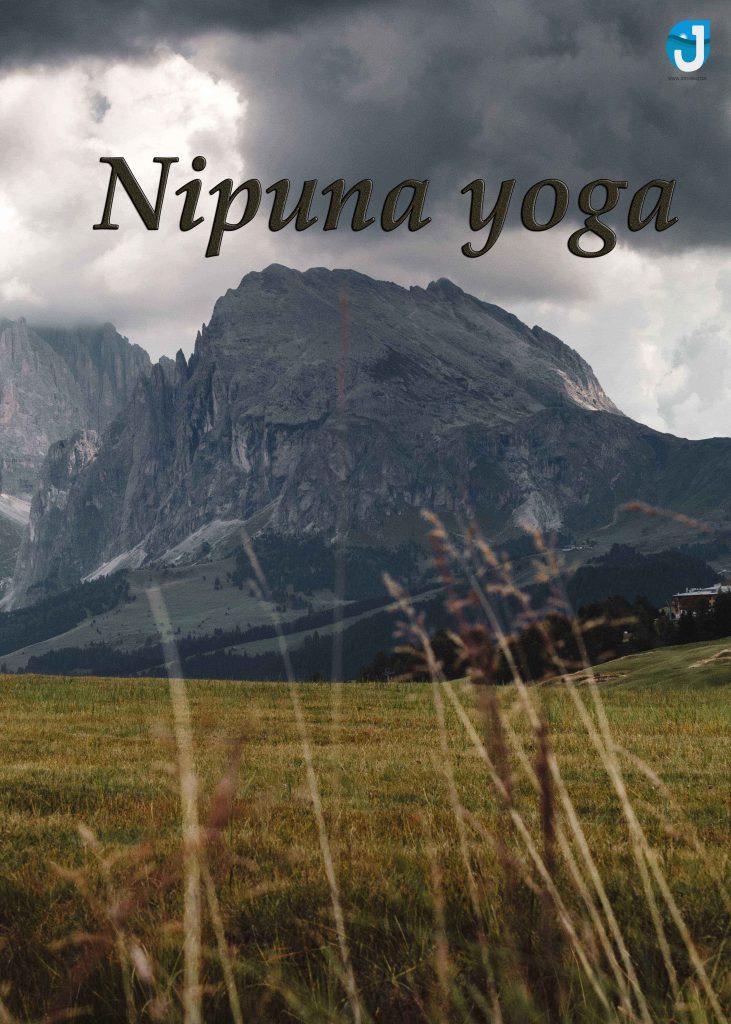 Nipuna Yoga