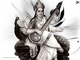 Saraswati goddess baby Names