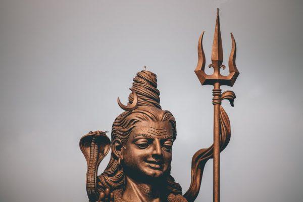 Shiva Baby Names
