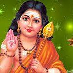 Murugan Image