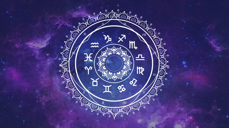 Vedic Birth Chart in Vedic Astrology