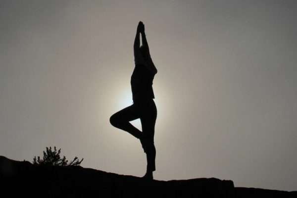 pic of sakata yoga