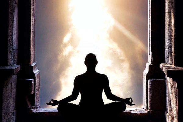image of sarala yoga