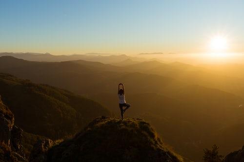 Chamara yoga image