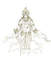 Indra Yoga