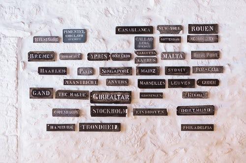 Baby Names Hasta Nakshatra
