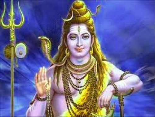 The Panchakshari mantra unites us to the supreme Lord Shiva - It is life's true meaning!