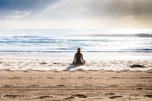 Image of Khadga Yoga