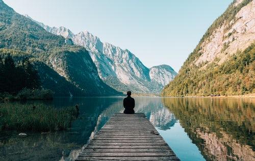 Image of Vimala Yoga