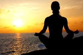 Image of Raja Yoga