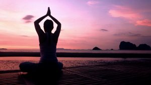 Image of Kahala Yoga