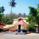 Achankovil Sree Dharmasastha Temple