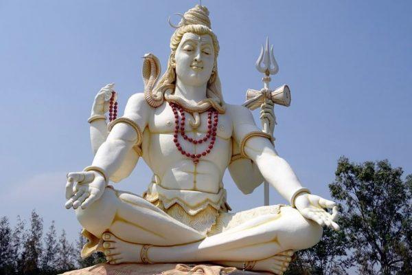 Panchakshari Mantra