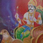 Shani Mantras