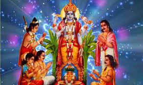 Dedicate your day in prayers on Ekadashi