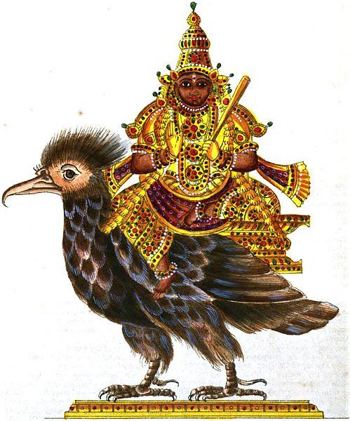 Ketu, the other cause of Kala Saroa Dosha