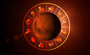 Mangal Dosha on different Sunsigns
