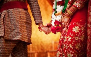 nadi match is recommended for a happy matrimony