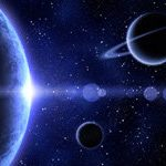 The planetary placements have powerful effects in our success and happiness