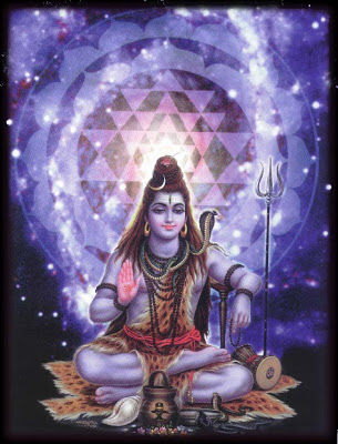 The cure to Visha Dosha. Prayers to lord shiva