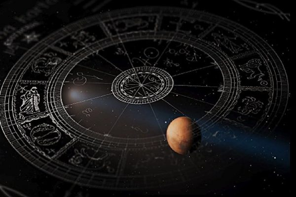 Astrology and jothishi