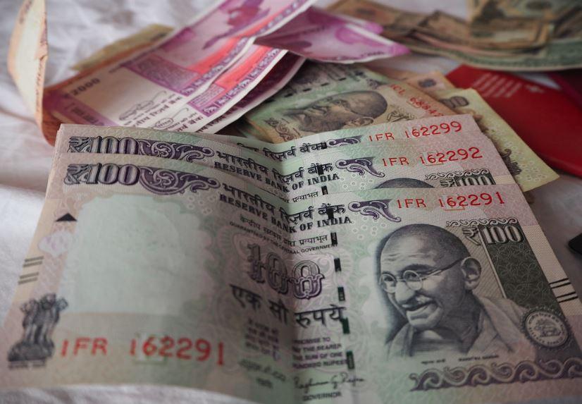 Vastu and finances