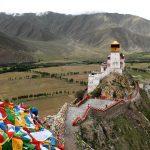 Image of Tibetan Astrology