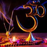 Mantra - Tantrik Jyotishi