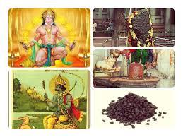 Remedies for Saturn Mahadasha