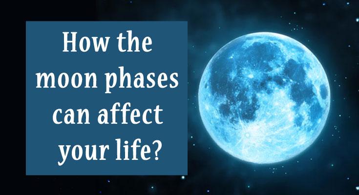 Moon Ill effects - Moon Mahadasha